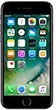 Best Apple Backup cameras - Apple iPhone 7 (Black, 32GB) Review