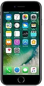 Apple iPhone 7 (Black, 2GB RAM, 32GB Storage)