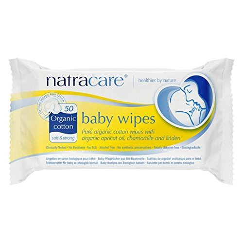 natracare-organic-cotton-baby-wipes-12-x-50-by-natracare