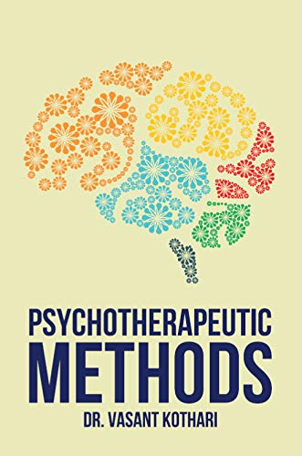 MPCE-013 Psychotherapeutic Methods (IGNOU - MAPC)