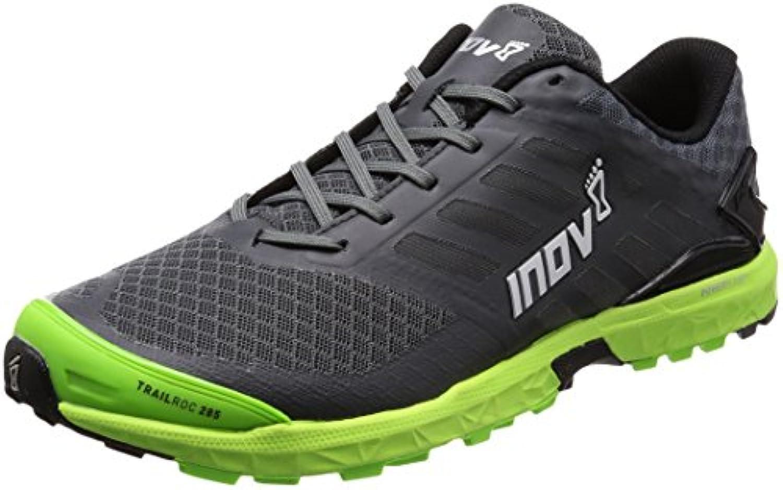 Inov8 Trail Roc 285 Zapatillas Para Correr - AW17