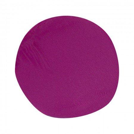 Sleek Makeup, True Colour, Rossetto, Mystic, 3,5 g