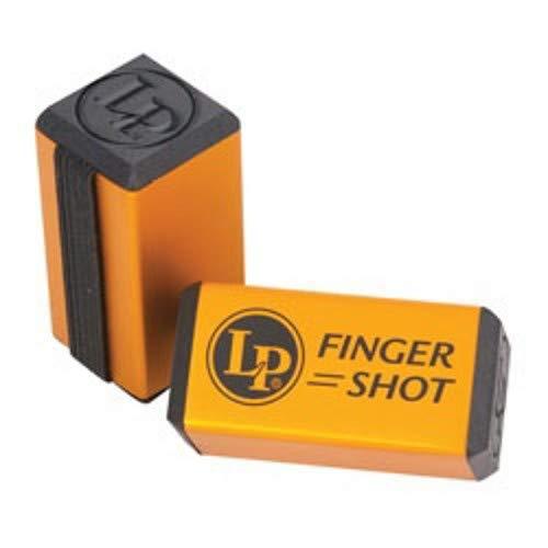 Finger Shot Shaker LP442F, 1 Stk.