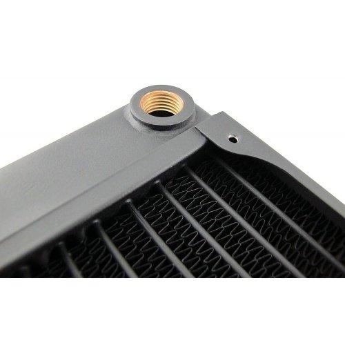 XSPC WARA-269 Ventilateur pour Processeur PC