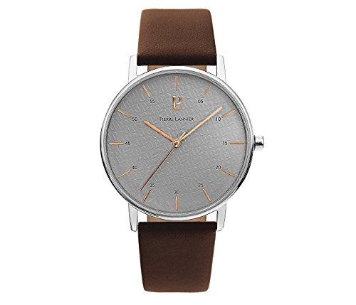 Reloj Pierre Lannier para Hombre 202J184