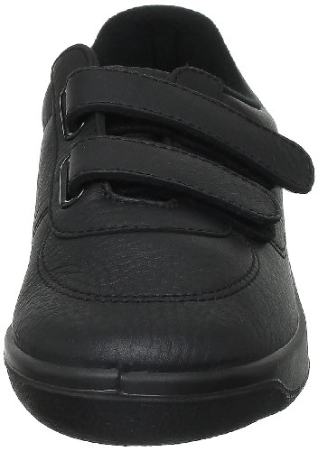 TBS Biblio, Chaussures Multisport Outdoor femme Noir