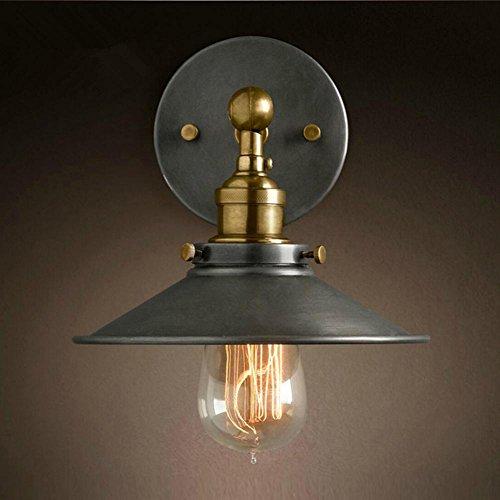 ymxjb-american-iron-vintage-industrielle-wand-lampe-restaurant-weichen-licht-schlafzimmer-bett-korri