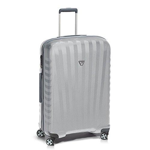 roncato-uno-zsl-premium-4-rollen-trolley-76-cm-grigio-silvercolored