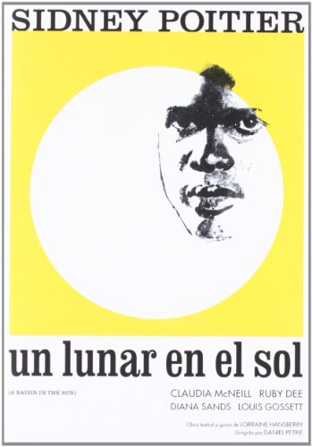 un-lunar-en-el-sol-dvd