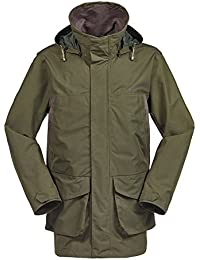 Musto Highland GTX Ultra Lite Mens Jacket