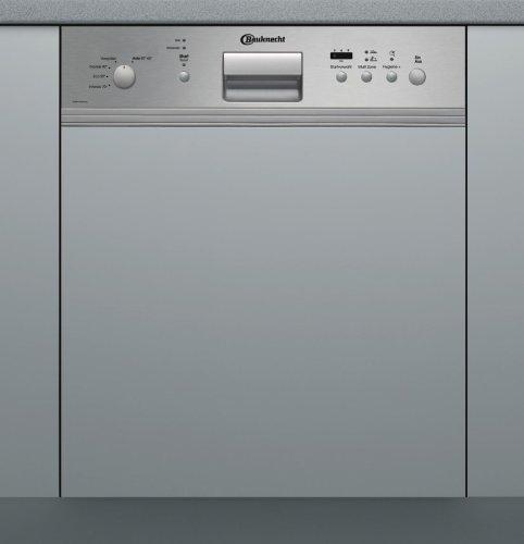 bauknecht-gsie-6902-in-integrierbarer-automatik-einbaugeschirrspuler-aaa-wasserverbrauch-14-l-energi