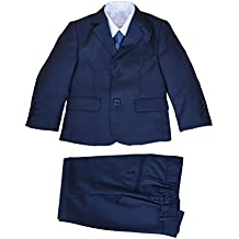 Cappotto Bimba Aletta 9 Mesi Blu Bambina Giacca Giubbotto Cappottino Scuro Clothing, Shoes & Accessories Baby & Toddler Clothing