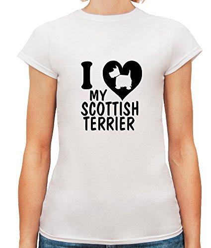 t-shirt-para-mujer-con-la-impresion-del-i-love-my-scottish-terrier-dog-breed-illustration-