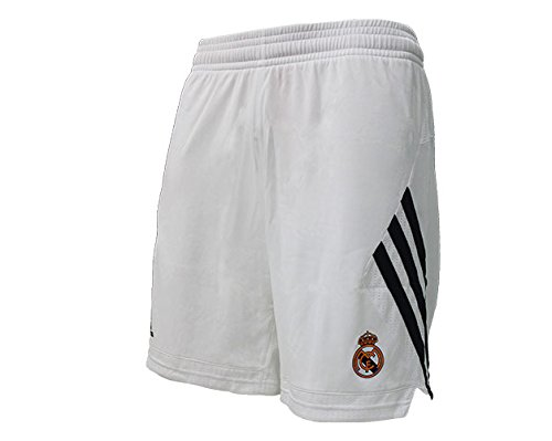 Pantalón Real Madrid Basket 1ª 2013-14