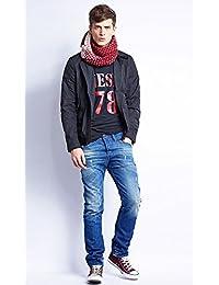 Jeans Belther 823U Diesel