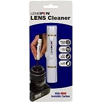 Lenspen Original Elite NLP-1W Lens Cleaner