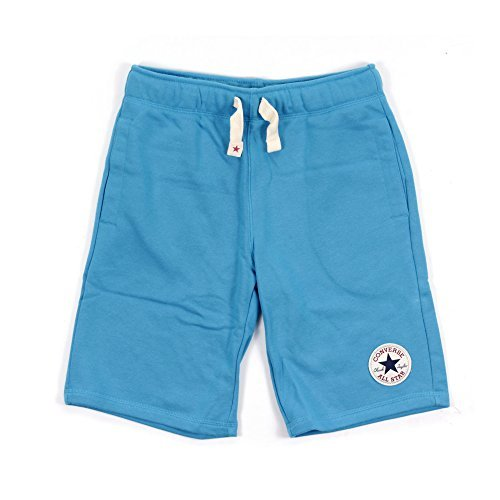 converse-chuck-taylor-patch-junior-kinder-shorts-spruhfarbe-blau-blau-5-6-years