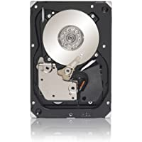 Seagate Cheetah-Hard disk HDD 300 GB, Fibre Channel, 300 GB,