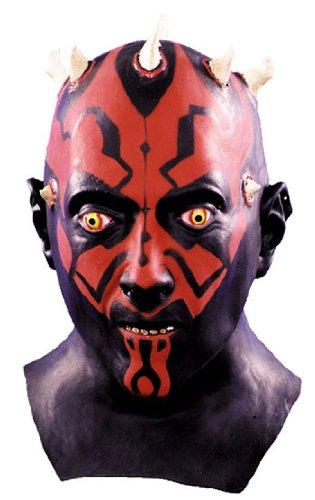 Darth Maul Maske