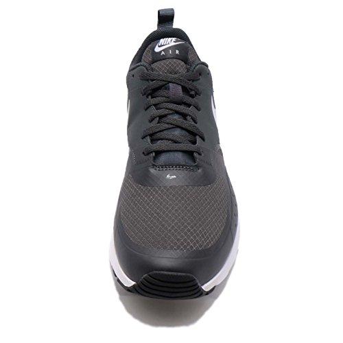Nike Air Max Vision Se 918231007 Mainapps Nero - promotiondestalents.fr afddf959c