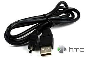 Câble Data USB Orange-Spv M700