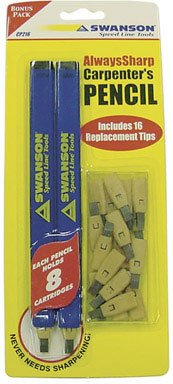 swanson-tool-always-sharp-refillable-carpenters-pencil