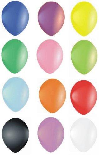 100-luftballons-in-pastellfarben-buntmix-12-30cm-spielzeug