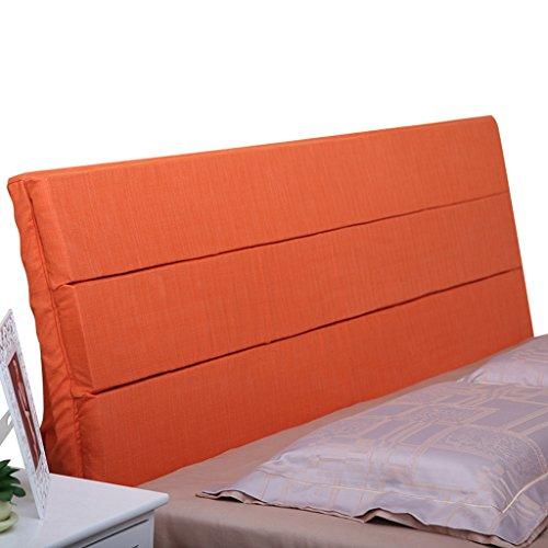 lxs-mesita-de-noche-bolsa-suave-cojines-grandes-almohada-cama-cama-doble-respaldo-cama-cubierta-capu