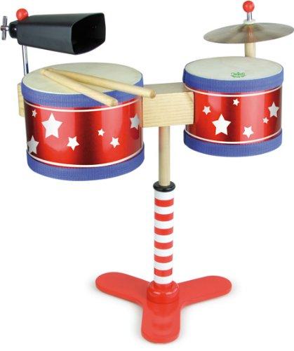 vilac-instrumento-musical-para-ninos-8343