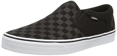 7e2cfdbdba Vans - Barratts shoes
