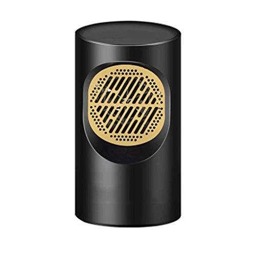 XHHWZB Calentadores Domésticos, Mini Generadores De Aire Caliente, Calentadores Portátiles, Calentadores Eléctricos,...