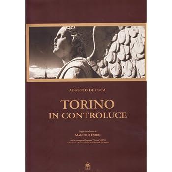 Torino In Controluce