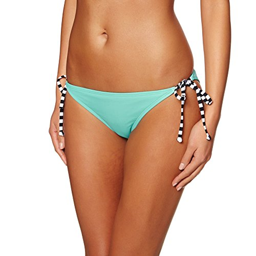Roxy Damen Sc Sporty Bikini Unterteil