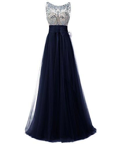 dresstellsr-long-tulle-open-back-prom-dress-with-beadings-wedding-dress-maxi-dress-bridesmaid-dress