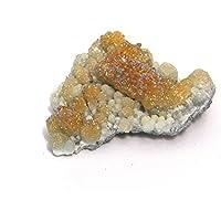 ZINKIT Glaskristall groß SPECIMEN aus Polen Rare zincl007 preisvergleich bei billige-tabletten.eu