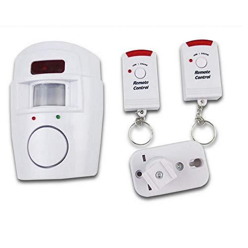 Hengyuanyi Digital Low Light Level Nachtsichtgerät 4,3 Zoll 5 Watt Laser Fill Light LCD-Monitor IR Laser Taschenlampe für Monokulare Doppelnutzung Tag und Nacht