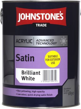 5ltr-johnstones-trade-acrylic-satin-emulsion-brilliant-white