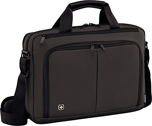 wenger-601067-source-16-laptop-briefcase-padded-laptop-compartment-with-ipad-tablet-ereader-pocket-i