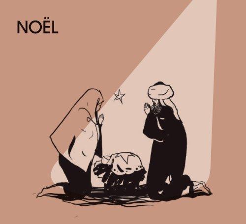 noel-coffret-3-cd