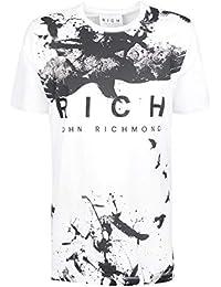 Amazon itJohn RichmondAbbigliamento Amazon Amazon itJohn RichmondAbbigliamento itJohn sCtQrxdhB