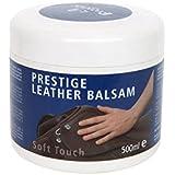 Prestige Leather Balsam