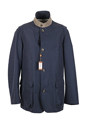 cl-loro-piana-roadster-villa-deste-storm-system-coat-size-l-large-outerwear