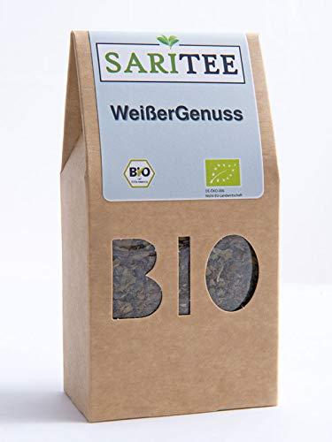 SariTee-BIO-WeierGenuss-lose