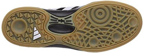 41rCVil cyL - adidas Performance Men's HB Spezial Handball Shoes
