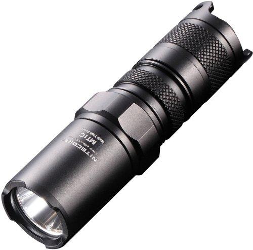 NiteCore Taschenlampe LED - Multitask Serie, NC-MT1C 280 Lumen
