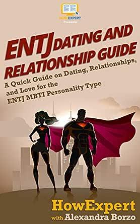 Personalitatea ENTJ: relații ENTJ, cariere și viață