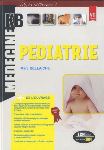 Pdiatrie