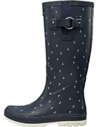 1f4b48d38 Amazon.es  Helly Hansen - Botas   Zapatos para mujer  Zapatos y ...