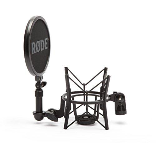 roede-elastische-mikrofonhalterung-sm6-mit-integriertem-popshield