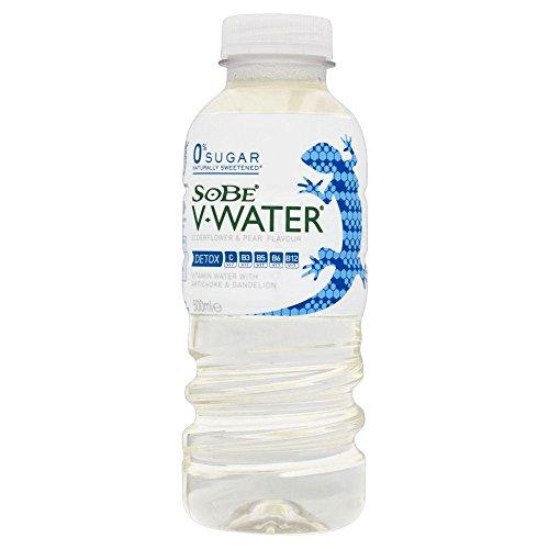 sobe-v-disintossicazione-acqua-di-fiori-di-sambuco-e-pera-500ml-confezione-da-6